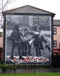 bloody_sunday_mural_bogside