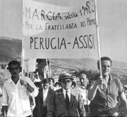 marcia-capitini-perugia-assisi_468641