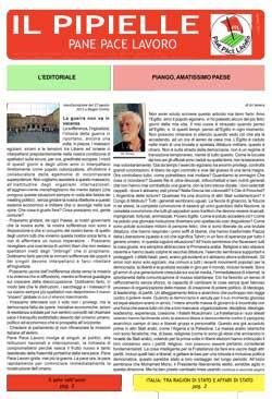 Bollettino-agosto-2013