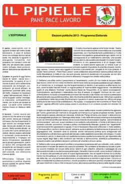 Bollettino-gennaio-2013