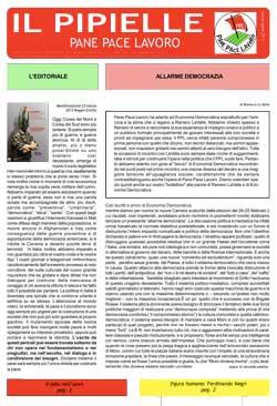 Bollettino-marzo-aprile-2013