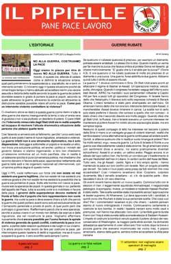 Bollettino-settembre