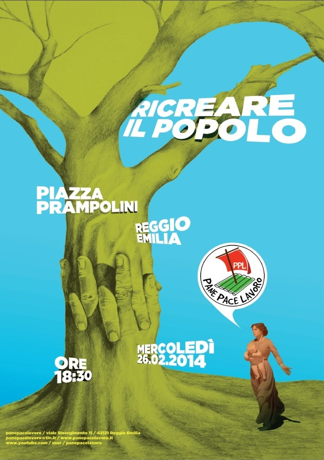 ricreare_popolo_g