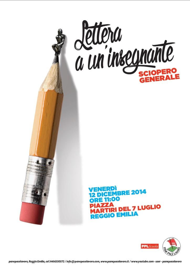 sciopero_insegnanti_12.12.14