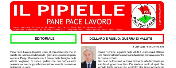 Giornale_g