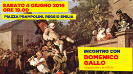 Incontro con Domenico Gallo_b